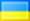 Ukranian flag