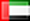 Arabic flag